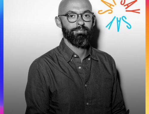 Épisode 17 : Julien CASIRO, Président de l'agence BRAAXE & Vice Président de l'AACC Digital